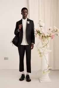 H&M And Simone Rocha Collection