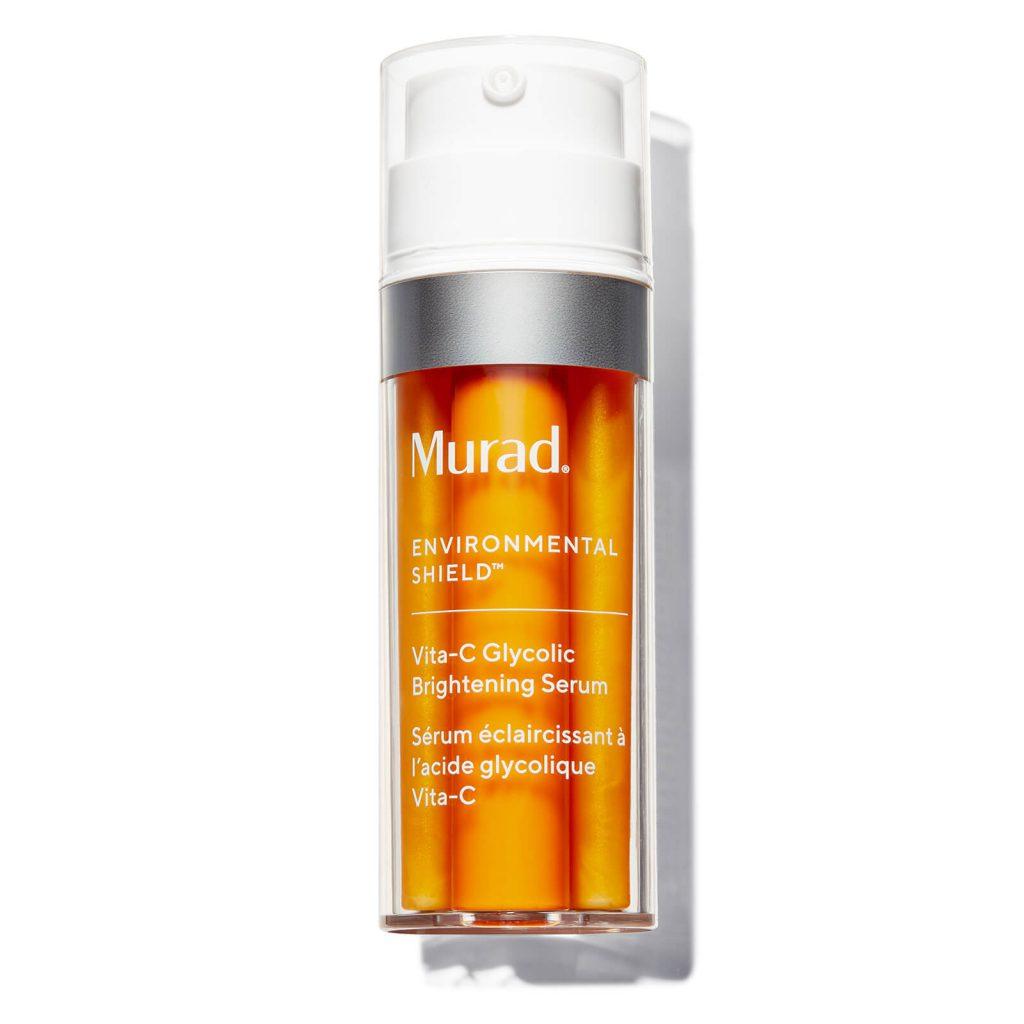 Murad Vita-C Glycolic Brightening Serum 30ml Was £72.00 now £57.60 at Lookfantastic