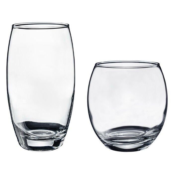 Codktail Glasses