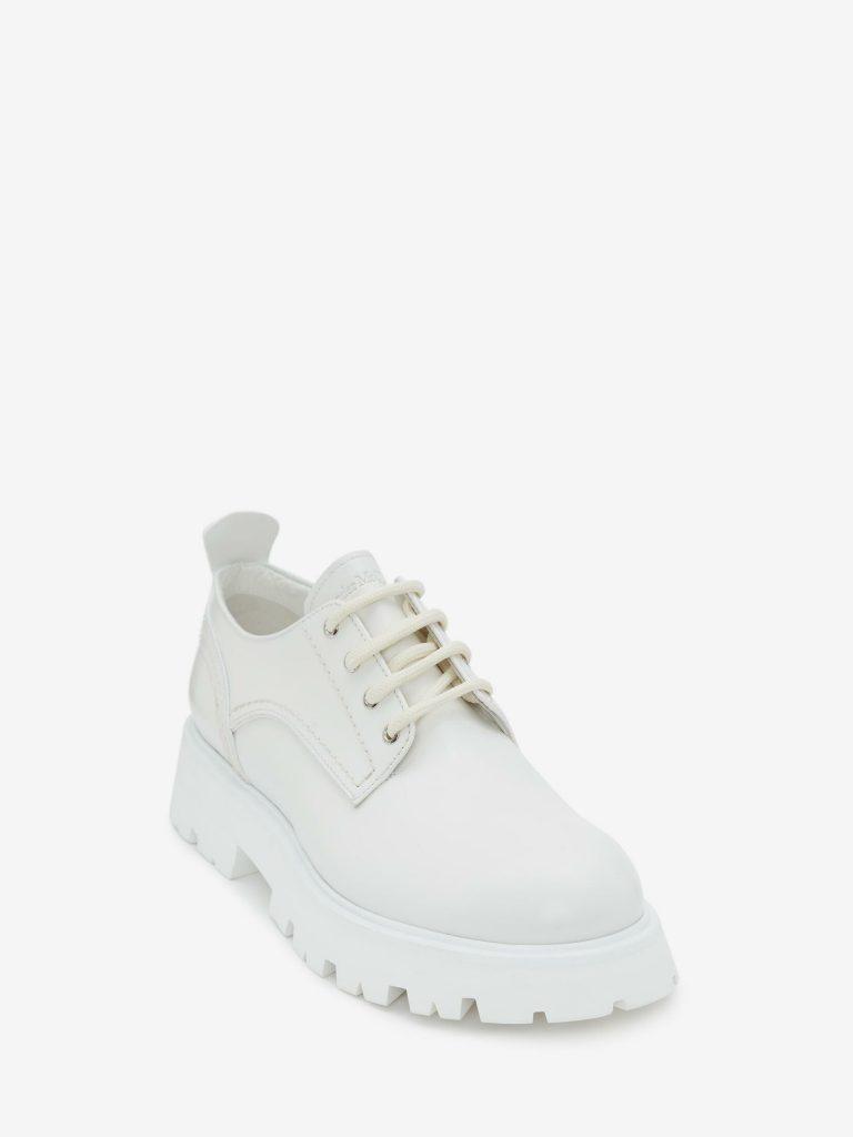Alexander Macqueen Boots