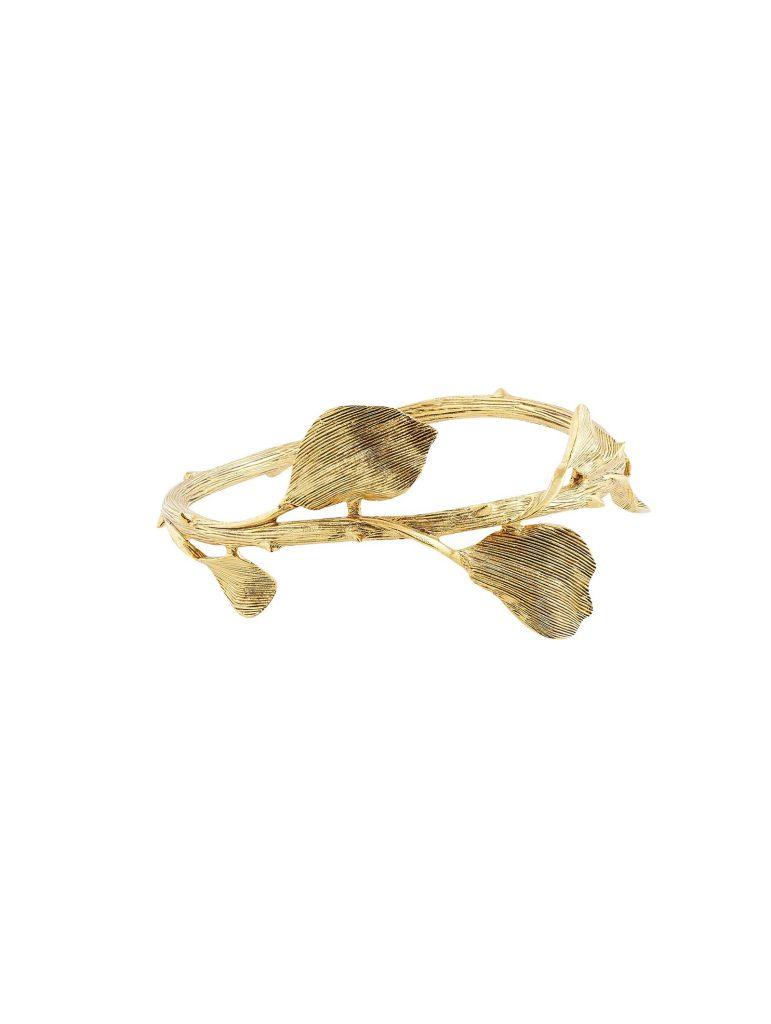 oscar de la renta bracelet
