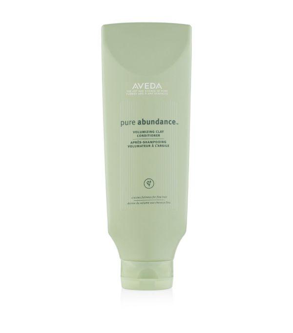 AVEDA  Pure Abundance™ Volumizing Clay Conditioner (500ml) £49.50