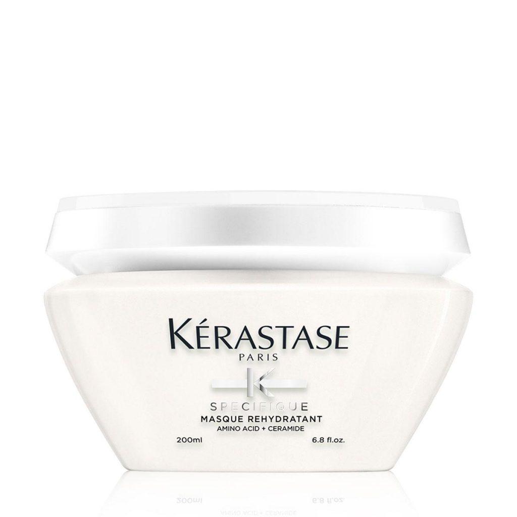 Kérastase Specifique Masque Réhydratant Hair Mask 200ml £36.40