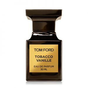 Tom Ford Tobacco Vanille Eau de Parfum 30ml £115.00