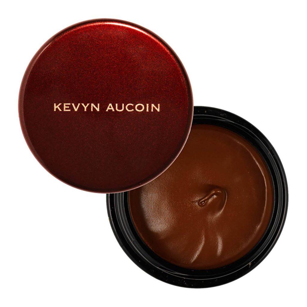Kevyn Aucoin The Sensual Skin Enhancer £38.00