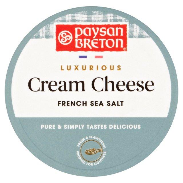 Paysan Breton Cream Cheese 150g