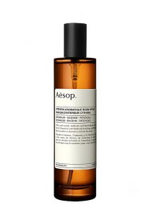 AESOP Cythera Aromatique Room Spray 100ml £40.00