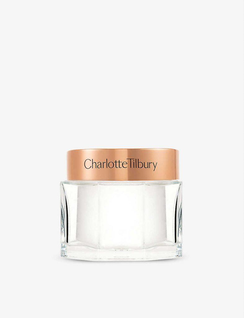 CHARLOTTE TILBURY Charlotte's Magic Cream £49.00